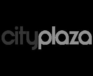 Cityplaza Logo