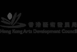 HKADC Logo