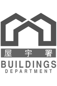 HKBD Logo