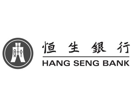 client-hangseng