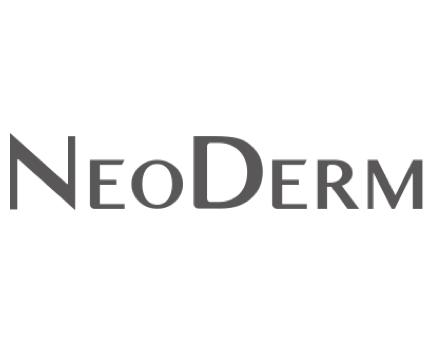 client-neoderm