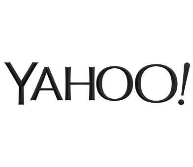 client-yahoo