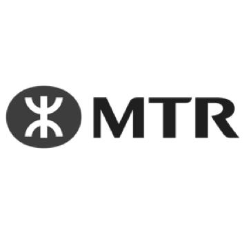 client-MTR