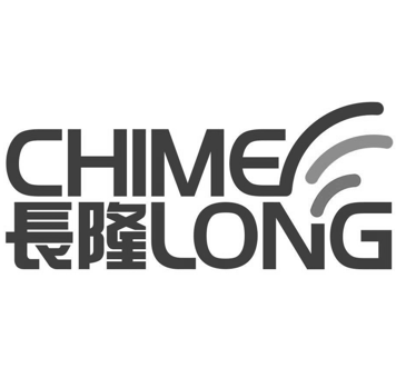 client-chimelong