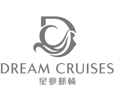 client-dreamcruises