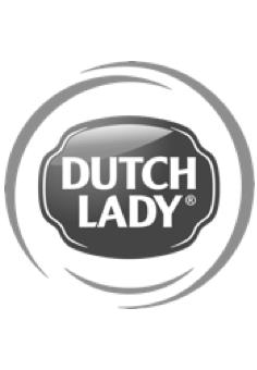 client-dutchlady