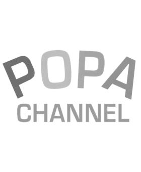 client-popa