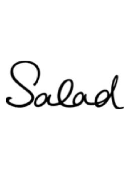 client-salad